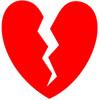 DJ GIL- WAT IS LOVE?? (NORTENAS)