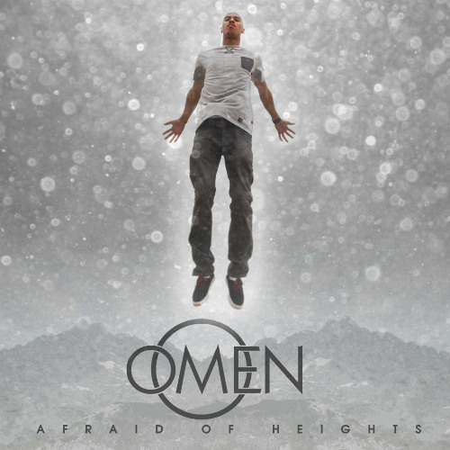 Omen-  Wow (Feat. Voli, Elite, Peace)