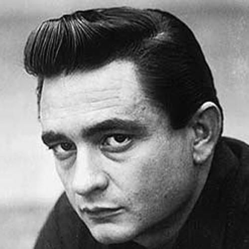 Johnny Cash — Hurt    ◊ REMIX ◊