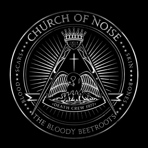The Bloody Beetroots - Church of Noise (Addictpulse Remix) FREE
