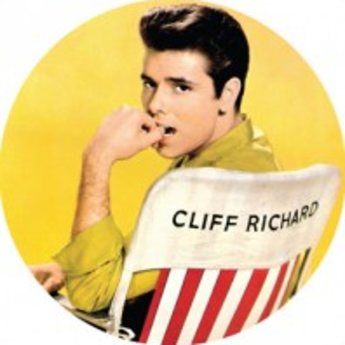 Cliff Richard-Ease Along (Cottams butchered Cliff Mix)-CLIFF01 Low Bitrate MP3 Unmastered