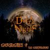DotA Nights Megamix I