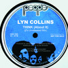 Lyn Collins - Think (About It) (jf's Unreleased Mix)