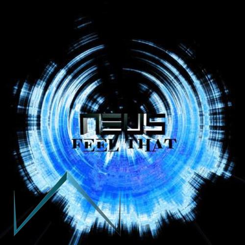 Neus - Feel that (Macrowave Remix)