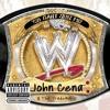 CS Maw rin Beat With John Cena entance