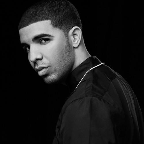 Make me proud Drake