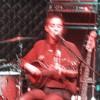 Tasseomancy - 2011-11-26 Triple Rock Social Club Minneapolis, MN