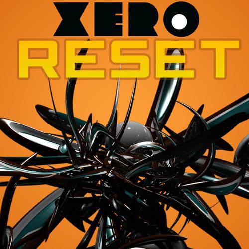 Xero - Reset