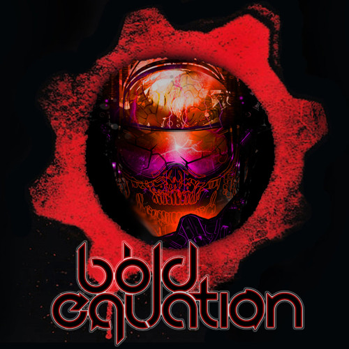 Gearz of War by Bold Equation - Dubstep.NET Exclusive