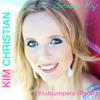 Kim Christian -Higher Lower-Klubjumpers remix