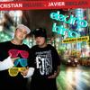 Electro Latino (Mambo Remix)