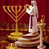 Clip of  'Prayer Before El Shaddai (Answered)'