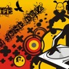 (95 - BPM) PUNTO Y APARTE - TEGO CALDERON ( DJ JOSE RUIZ II INTRO 2011 )