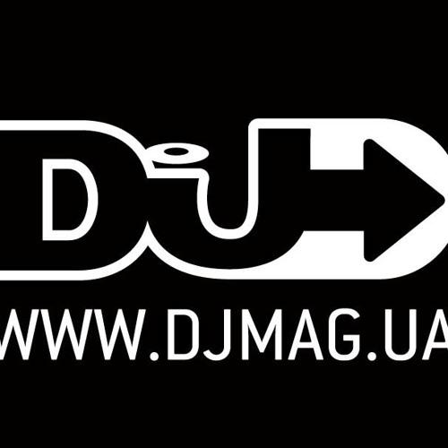 @ www.DJMAG.ua NOV2011