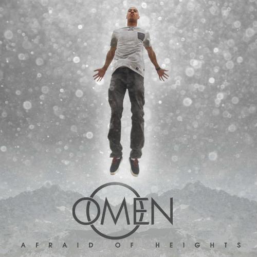 Omen - Look Of Lust (feat. Kendrick Lamar & Shalonda)
