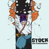 Stock VS Rick Ross & Meek Mill IMA BOSS (Remix)