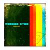 Werked Over (Ftampa & Eric Farias x Sia x Sak Noel x Major Lazer x Hyper Crush) [Extended Mix]