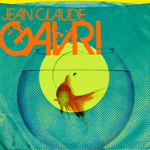"Jean Claude Gavri ""A Jazzy Journey"" Re Edit"