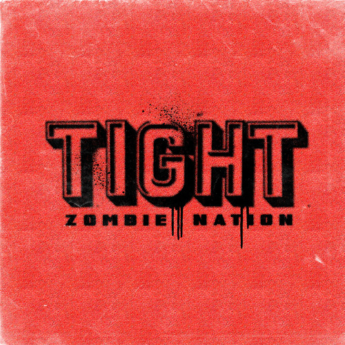 Zombie Nation - Tight (Etienne De Crecy remix)