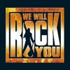 We Will Rock You (Queen Cover Version)