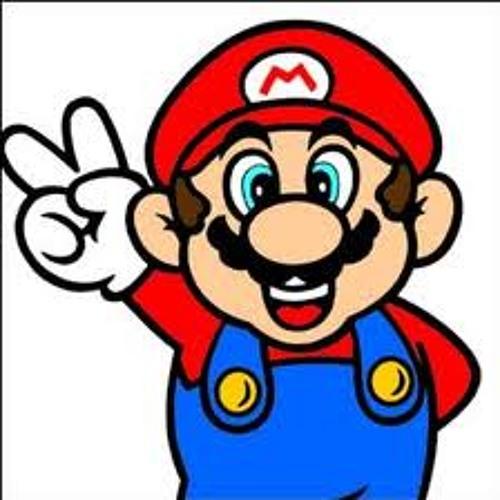 Mario Kart Vs Nintendont(NastyNasty Remix)