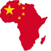 China in Africa Podcast: China's old friend in Africa edition