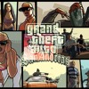 Cherry Mind - GTA (Grand Theft Auto San Andreas Theme)
