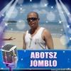 Jomblo New Edit Vocal 4MB