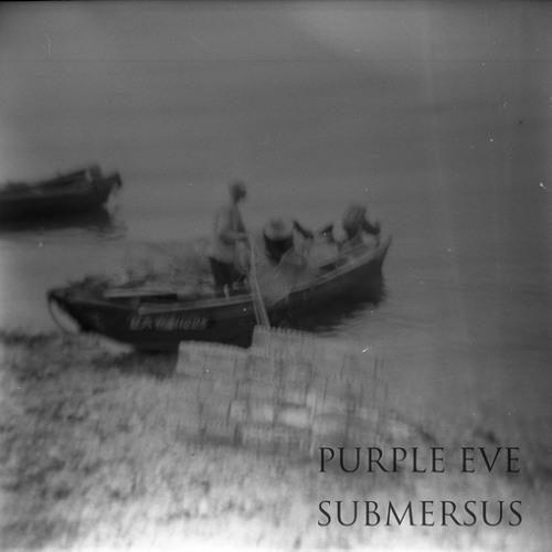 Purple Eve - 06 - Truth