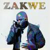 Zakwe - Bathi Ng'Yachoma