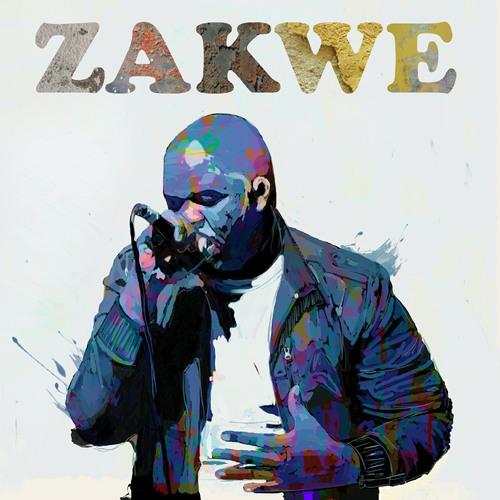 Zakwe feat. Zuluboy and Danger - Bathi Ng'Yachoma Remix