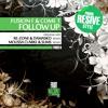 Fusion F & Come T - Follow Up - Original Mix