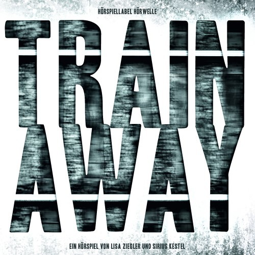 TrainAway