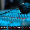 Umut Kaya - Mor Yazma | Müzik Kaşifi Hakan |