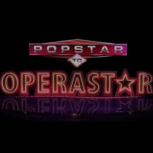 Andy Bell - Non più andrai, farfallone amoroso - Le nozze di Figaro (Popstar To Operastar)
