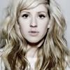 Ellie Goulding - Heartbeats