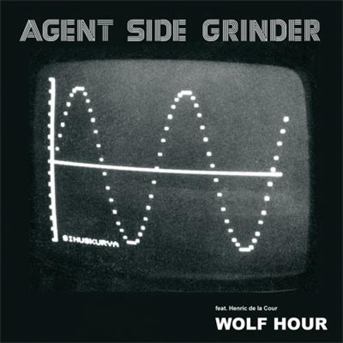 Wolf Hour (Single Edit)