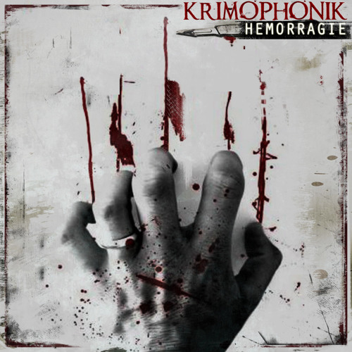 KRIMOPHONIK - Vision
