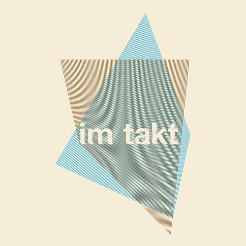 im takt - AFRIKA (Shiko Shiko Remix)
