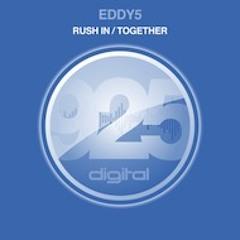 Eddy5 - Together | 925 Digital
