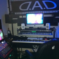 Stoopid/Gucci Mane [Mixtape]