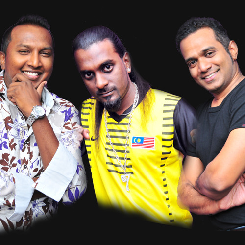 Vaira Vengai - Derren 7Surem feat. Sitharthan