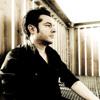 SIDE-LINE MUSIC-MONDAY: IC 434 -