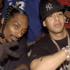 EXCLUS - DADDY YANKEE FEAT SNOOP DOGG - Gangsta Zone- music & mix produced by MAxime Emixam 2011