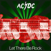 ACDC - Let There Be Rock (Grant Phabao Remix)