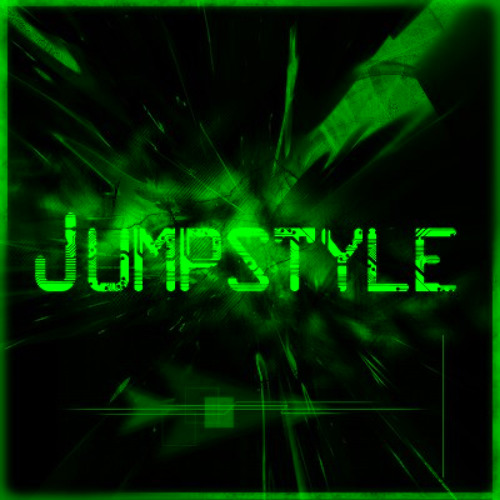 Preview Jumpstyle/Hardstyle