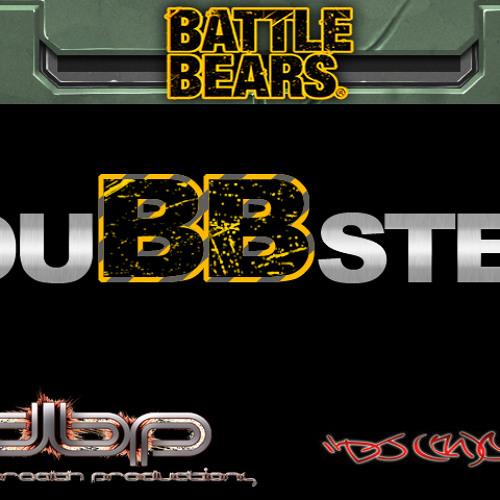 duBBstep - Battle Bears Royale Theme