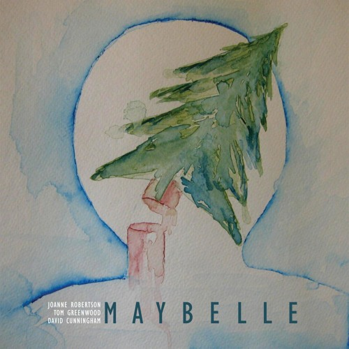 "Tom Greenwood ""Maybelle"""