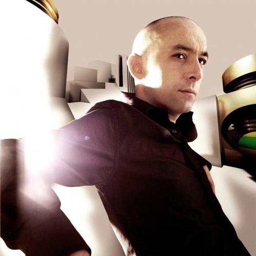 Deep & Dubby Techno DJ-Mix NOV 11