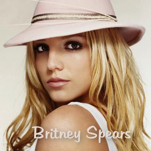 Britney Spears - I WANNA GO (Rodney Vanalli Rework 2012)PREVIEW